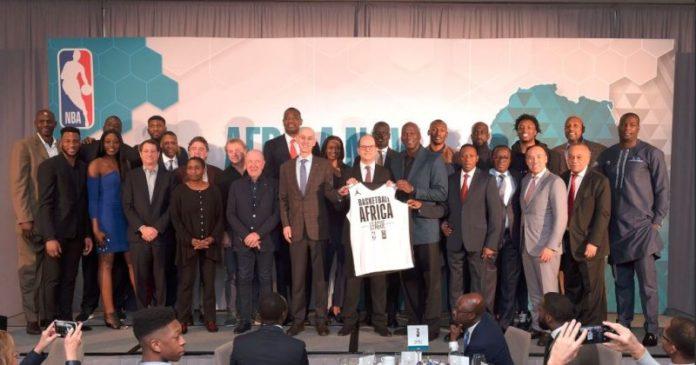 Basketball-Africa-League-800x420-1