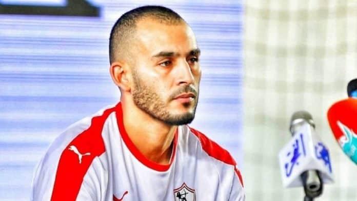 Boutaib