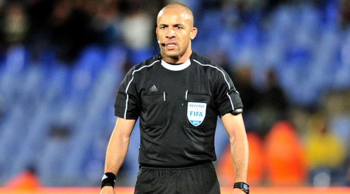 Helder-Martins-de-Carvalho