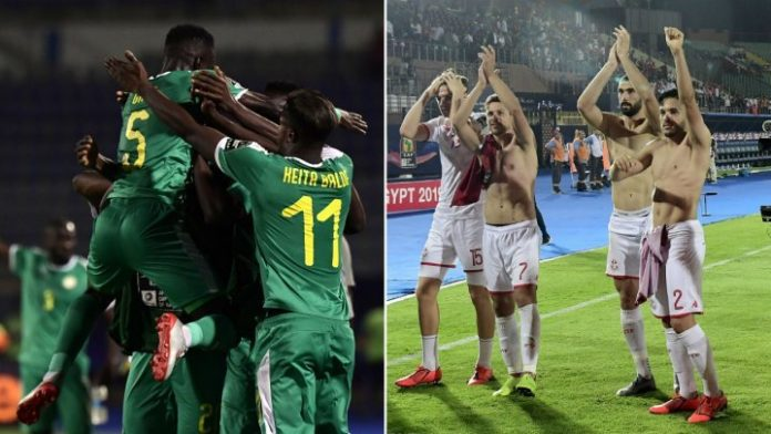 can-2019-demi-finale-senegal-tunisie-avant-match-football