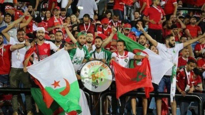 maroc_algerie-CAN-e1561935000800-730x410
