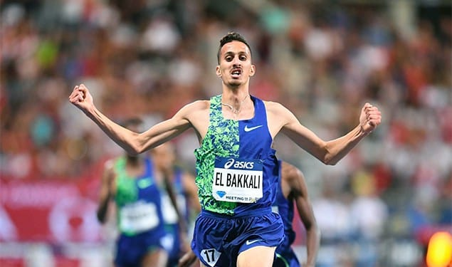 Diamond_league_PARIS_2019_BAKKALI