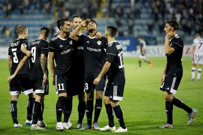 qarabag_fc_qualifies_to_third_round_of_uefa_champions_league