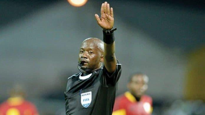 Ref-Joshua-Bondo-Botswana1
