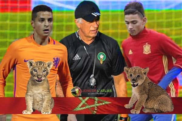 Vahid_Ihattaren-Touaizi