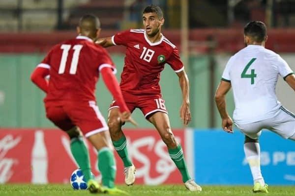 algérie_maroc_chan