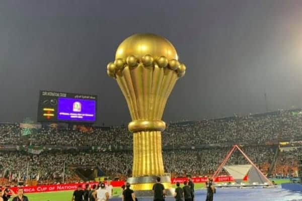 CAN2021