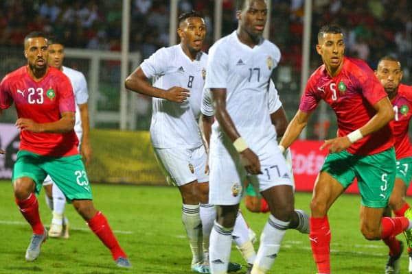 Lions_libye