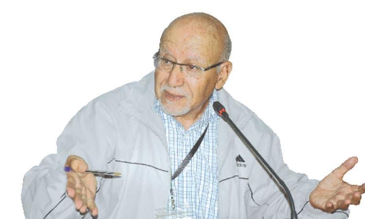 Mohamed-Moufid