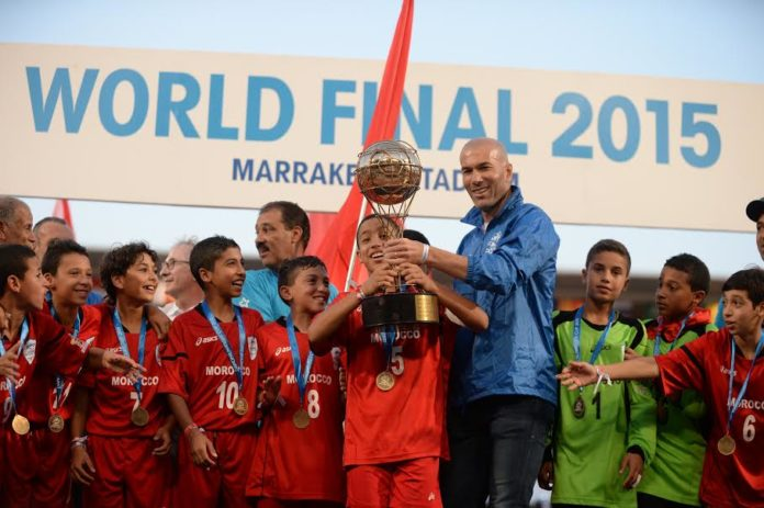 Moroccos-U12-Team-Wins-Danone-Nations-Cup