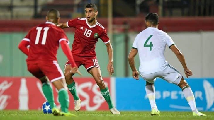 equipe-national-locale-algerie1-730x410