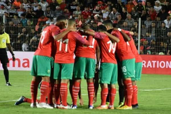 maroc_algérie-1