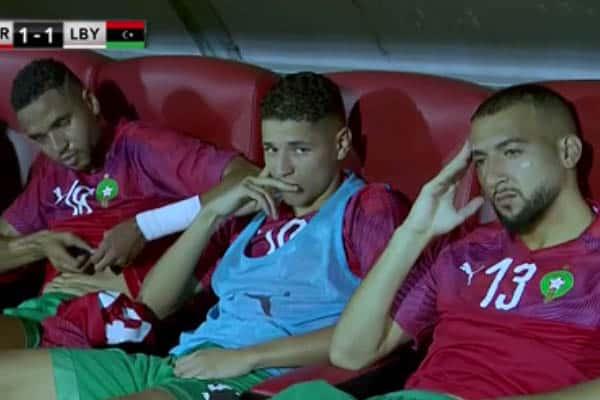 maroc_libye-1