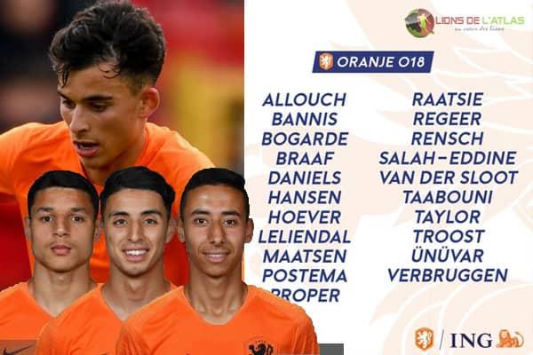 prodiges_marocains_oranjes