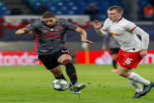 Adel-Taarabt-Benfica