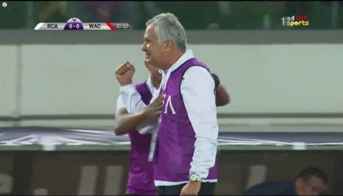 Coupe-Mohamed-VI