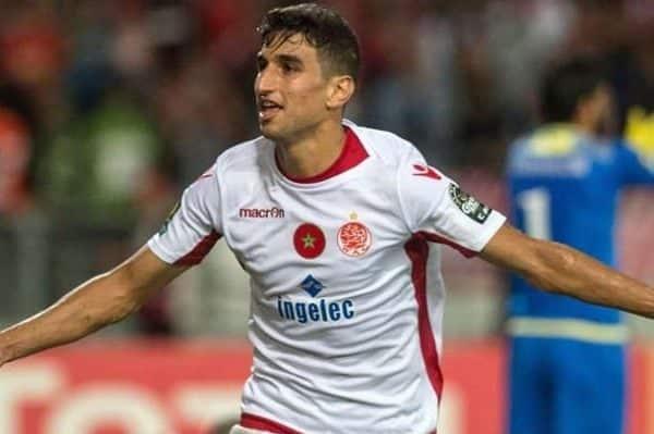 Derby-Wac-Raja-en-Coupe-Mohamed-VI