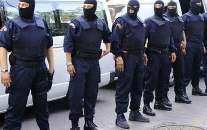 Des-arrestations-apres-le-derby