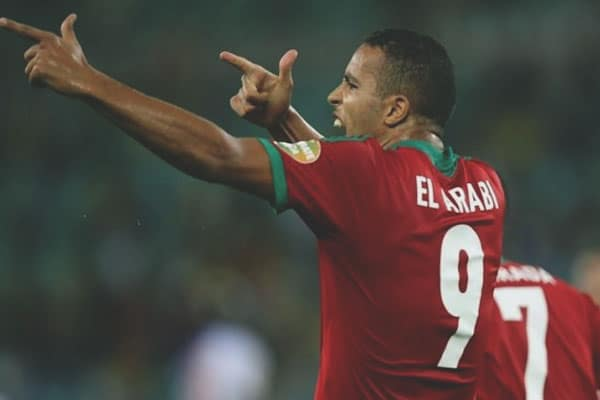 El-arabi_lion