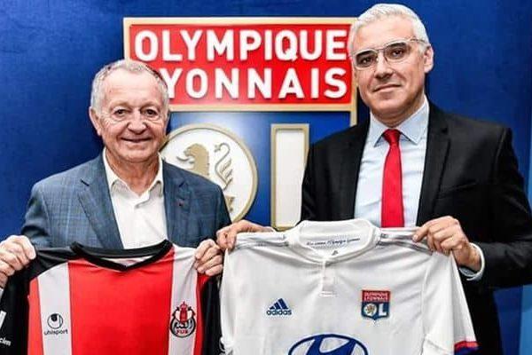 FUS-et-Lyon