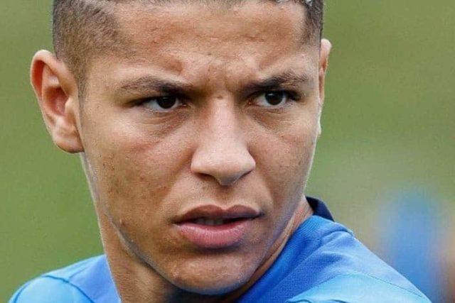 Amine Harit a encore fait des siennes à Schalke — FC Nantes