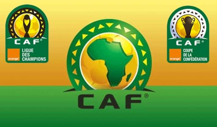 LDC-Afrique-et-Coupe-de-la-CAF