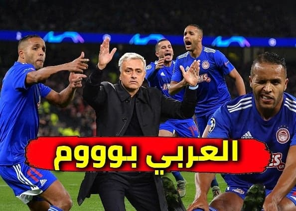 La-prestation-de-Youssef-El-Arabi