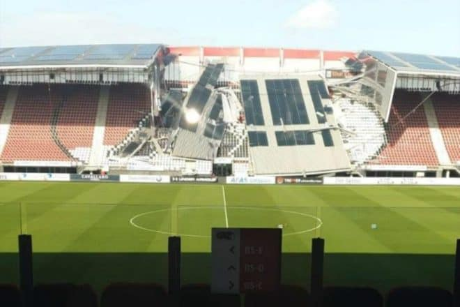 AZ-Alkmaar-Ajax
