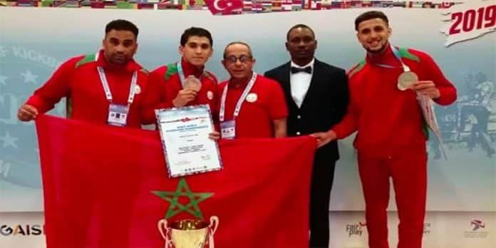 Maroc-Full-contact