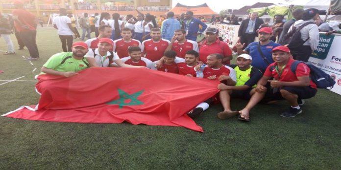 Maroc-conserve-son-titre