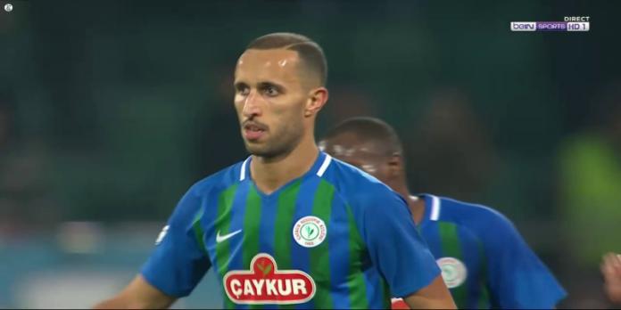 Mohamed-Abarhoun-Stof-Koora