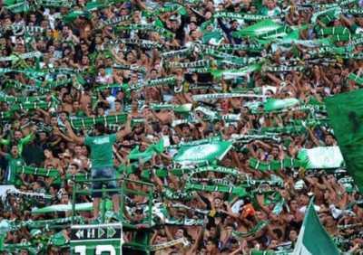 RAJA-Algerie
