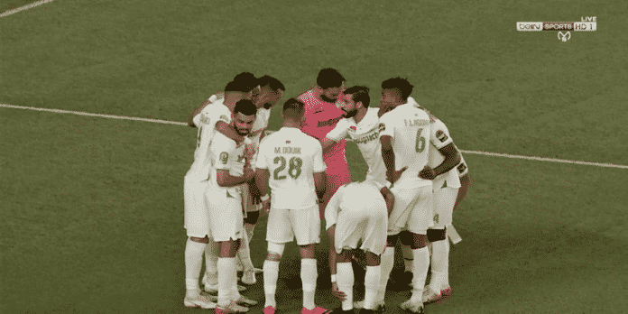 RAJA-LDC-Afrique-Vita-Club