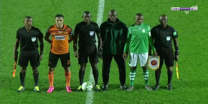 RSB-quart-de-finale-Coupe-CAF