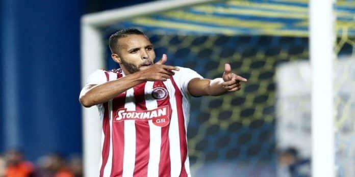Youssef-El-Arabi-LDA