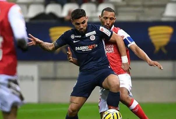 Yunis-Abdelhamid-Coupe-de-la-Ligue-1