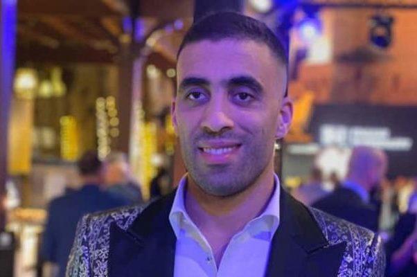 hamdallah_joueur_arabe