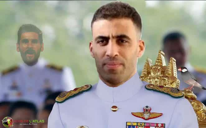 hamdallah_roi