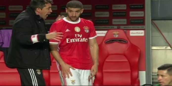 Adel-Taarabt-Benfica-LDA