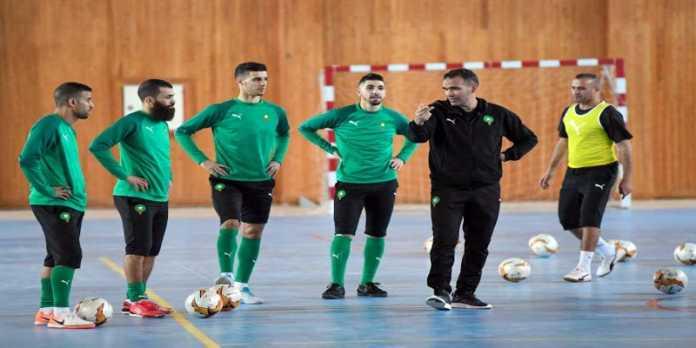 CAN-Futsal-LDA-2020