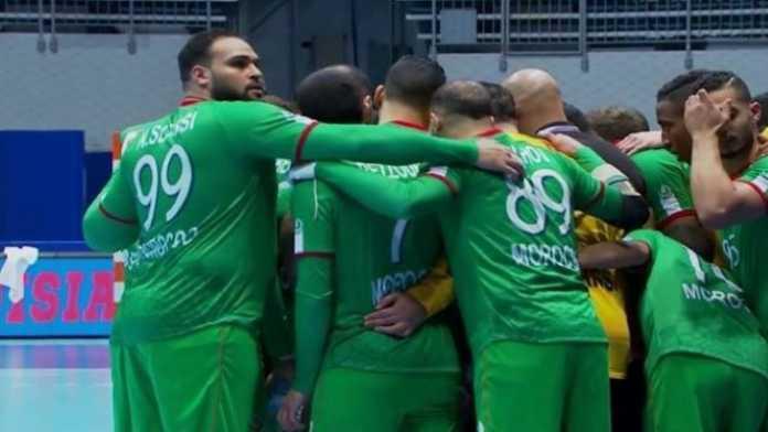 CAN2020-Tunisie-Maroc-LDA