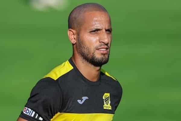 Karim-El-Ahmadi