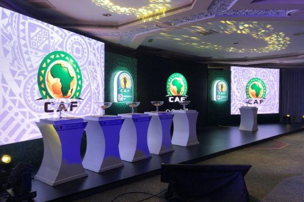 LDC-Afrique-Coupe-de-la-CAF-LDA-1