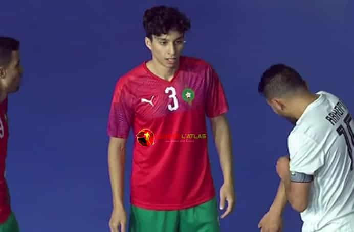 Lions_Futsal-2