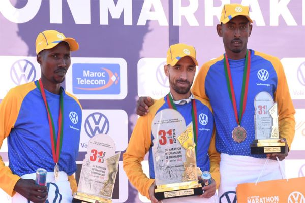 Marathon-de-Marrakech-LDA