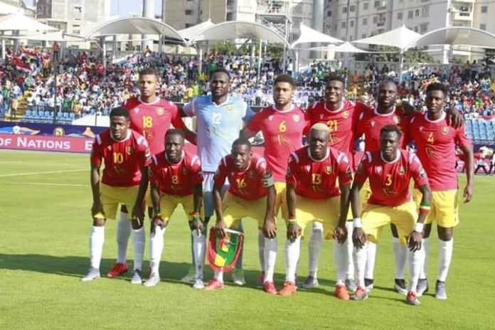 Maroc-Guinée-2022-LDA