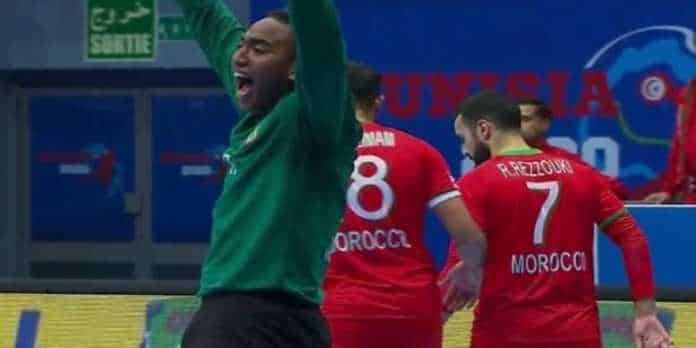 Maroc-Handball-2020-LDA-2