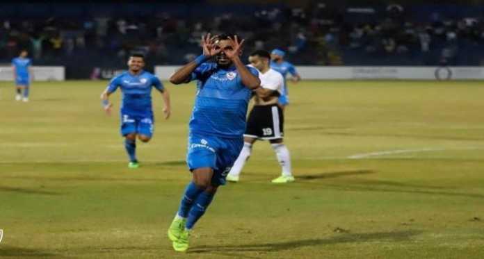 Mohamed-Ounajem-LDA-1