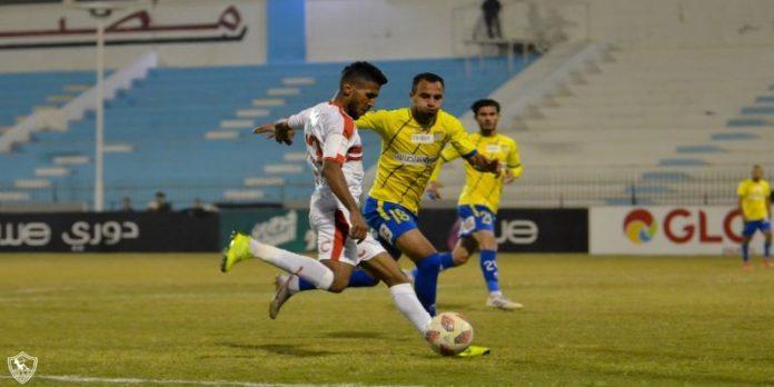 Mohamed-Ounajem-LDA