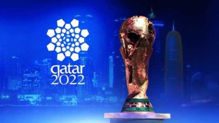 Qatar-2022-Zone-Afrique